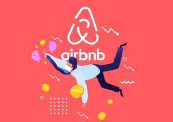 疫情中的Airbnb:最难熬的奥运TOP赞助商