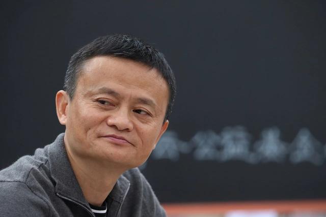 30位中国互联网大佬当年都上了什么大学?