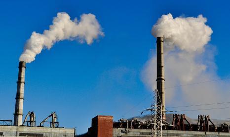 火电厂脱硫塔火灾事故频发原因是什么?如何避免事故发生?