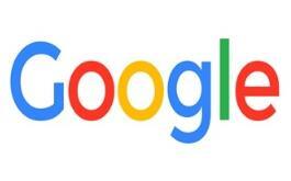 """谷歌終止""""Isolated Region""""云計劃,并稱沒有在中國提供云服務計劃"""