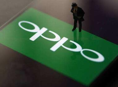 2020年上半年我國發明專利授權榜出爐:OPPO位列第二,達1925件
