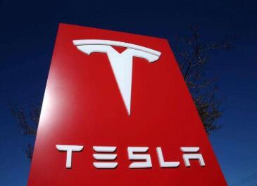 特斯拉为新型无阳极锂金属电池申请专利,无阳极电池寿命仍有待改进