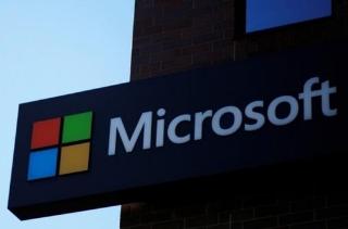 ?微軟分拆小冰業務獨立發展,沈向洋任董事長