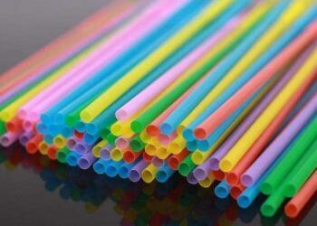 """塑料吸管年底将禁用,升级版""""限塑令""""来了!"""