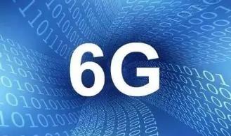 三星電子發布6G白皮書:預測2028年投入商用,速度達5G的50倍