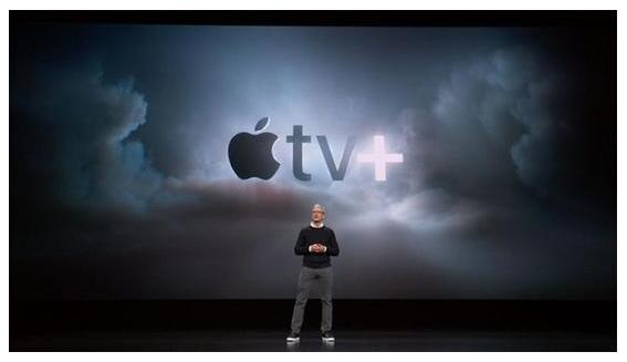 蘋果今年真的摳門到不再送充電頭和耳機了