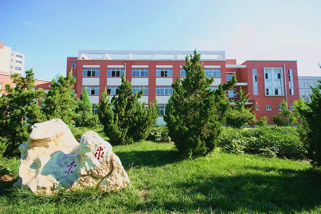 """这些专业永远是热门!北京石油化工学院送你进入""""常青树""""发展领域"""