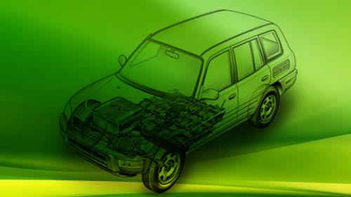 新能源汽车动力电池、储能领域战况不断升级