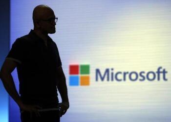 微软CEO正式确认收购TikTok美国、加拿大、澳大利亚、新西兰公司