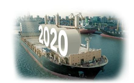 """低碳船舶燃料未来有""""钱景"""",但低碳船舶燃料市场发展仍处于起步阶段"""