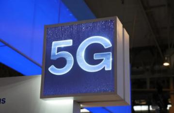 2020年上半年国内5G用户已超1亿,已有197款5G手机入网