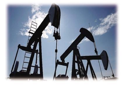 全球范围内油气勘探开发支下降明显,仅有470亿美元