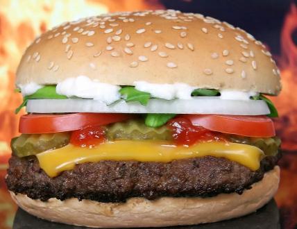 吉野家、麦当劳、星巴克关店救急,国际餐饮知名品牌如何应对经营危机