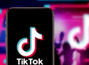 TIKTOK建立首个欧洲数据中心,投资5亿继续做大业务