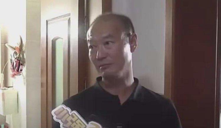 杭州杀妻碎尸案嫌疑犯被正式批捕!手段残忍被判死刑立即执行概率大