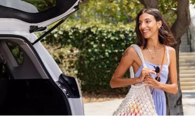 Uber同意收购英国打车公司Autocab,进一步扩张运营范围
