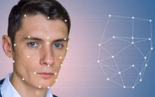 當人臉識別遇上新冠肺炎 以AI之眼保障公眾安全