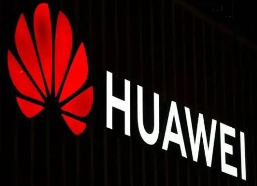 华为海思首次进入全球半导体十强!49%增速远超竞争对手