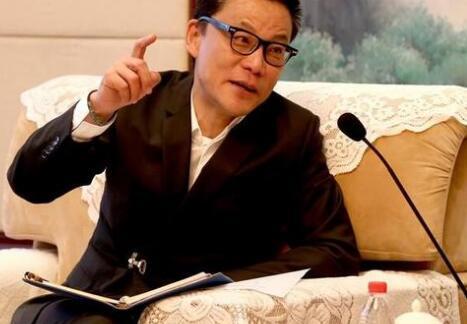 俞渝称李国庆威胁要杀妻  李国庆是怎么被踢出当当的?