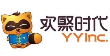 YY欢聚时代2020年第二季度财报:营收58.4亿元,净利润4.9亿元
