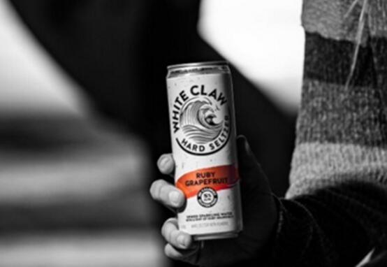 年轻人到底喝什么酒?仅仅是低度化 低热量吗?