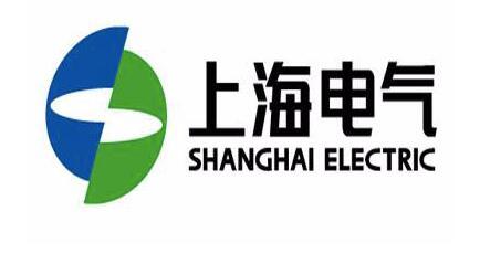 上海电气计划实施智能制造产业,前景明朗