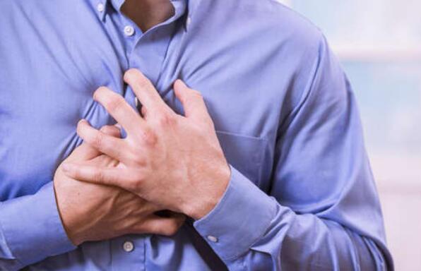 布洛芬的10种最常见副作用