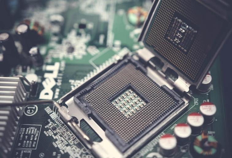 在Linux上安装CPU电源管理器:控制和管理CPU频率提高电池性能