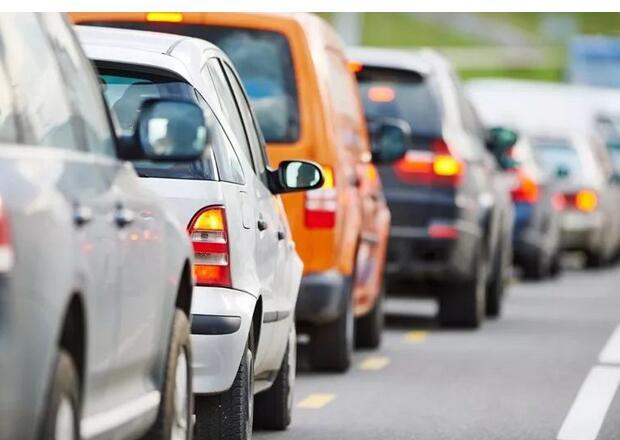 电池成本下降,2025年电动车售价有望低于燃油车