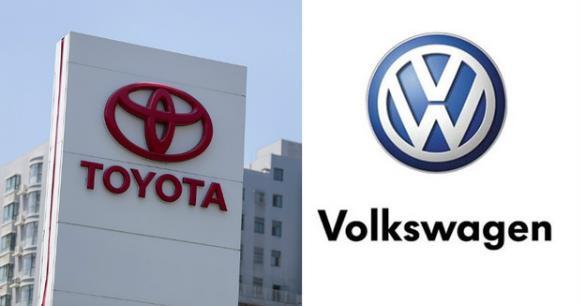 丰田和大众哪个更好?从多方面进行对比