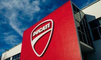 传大众考虑出售杜卡迪,并计划推动兰博基尼整体上市
