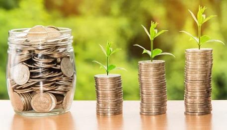 家庭如何投资理财,家庭投资理财小技巧