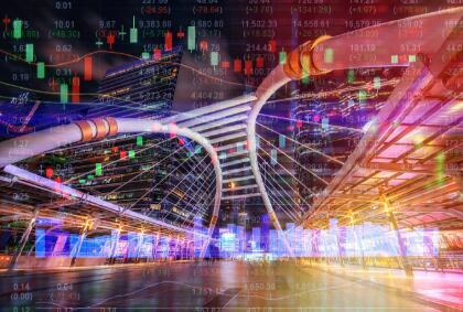 A股IPO过程及注意事项,解析企业上市前、中、后期关键环节