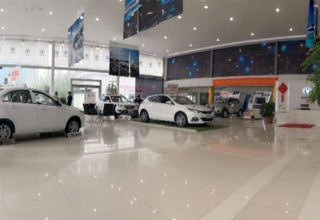 传统汽车4S店生存艰难,造车新势力新服务模式却获得消费者认可