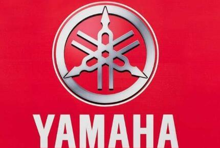"""一家""""不务正业""""的大公司雅马哈,为何能源源不断的创造活力"""