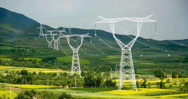 国家电网《供用电合同》也用上了电子合同!