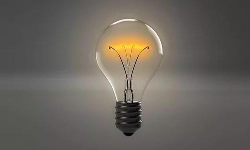 企业创新的重要性,成功的小秘密都藏在这里哦!