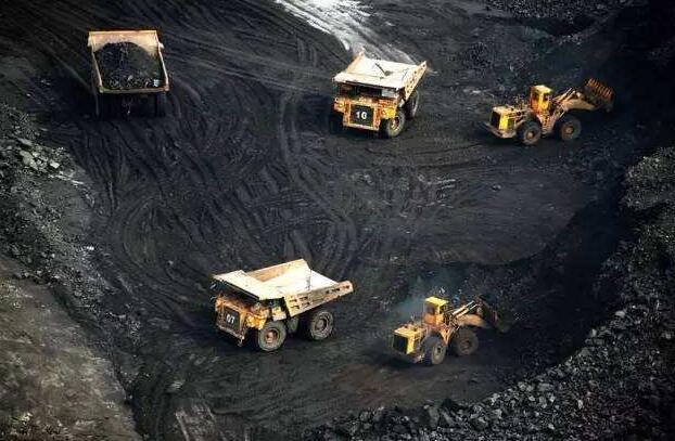 智能化管理让煤炭开采更加聪明,且看马兰矿是如何做的