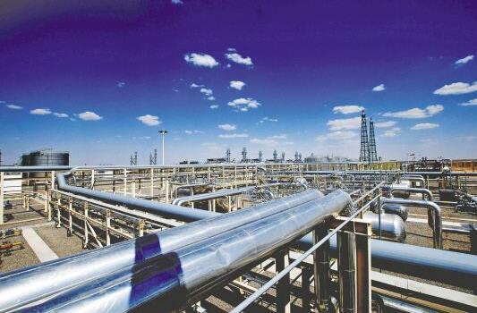 今年中国天然气供需平衡,中石化欲调气保障冬季供暖