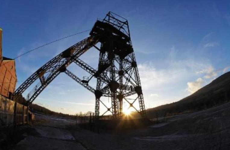 聚焦我国钢铁行业前三季度的最新情况