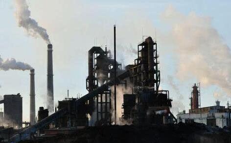 化工厂冬季防冻方案大全,值得收藏