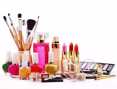 """中国应该这样做才可以转""""化妆品消费大国""""为""""化妆品销售大国"""""""
