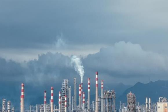 《大连市重点行业挥发性有机物深度整治方案》印发 展示VOCs废气治理力度