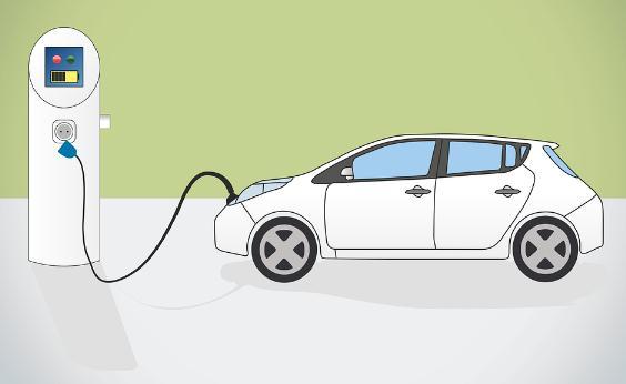 《新能源汽車產業發展規劃(2021-2035年)》全文解讀