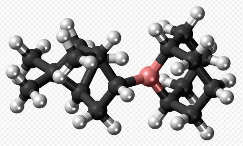 我国高性能高分子复合材料的发展现状、难题及建议