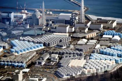 如果日本把123万吨核废水排进太平洋,中国会受影响吗