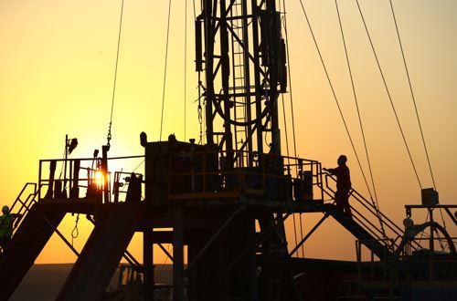 新冠疫情之下,石油资源的发展状况
