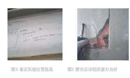 CSP涂层厚度设计和质量控制措施优化