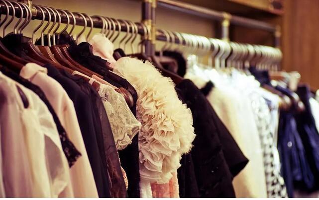 订单增长574%!十月起纺织行业回暖 未来仍需谨慎