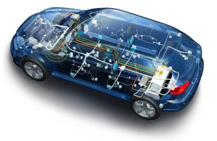 2025年新能源汽車新車銷量目標最新調整:由25%改為20%
